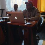 Beatproducing 2